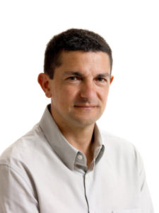 Xosé Manoel Fírvida Plaza